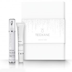 Teoxane Specific Care