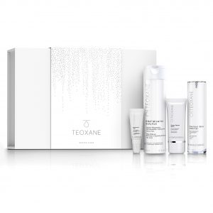 Teoxane Winter Care