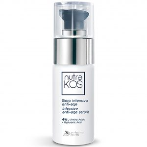 Nutrakos Intensive Anti-Age Serum 30ml