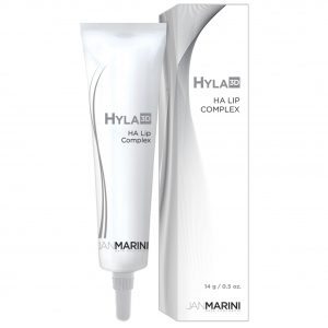 Jan Marini Hyla3D Lips