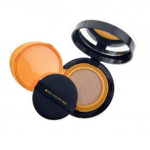 Heliocare 360 Color Cushion - Beige