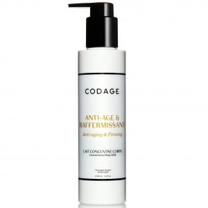 Codage Concentrated Milk - Anti-Age & Firm 150ml