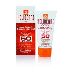 Heliocare_Hydragel_SunTouch_SPF50